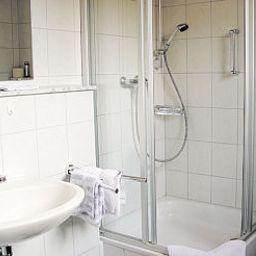 Badezimmer Zur Krone