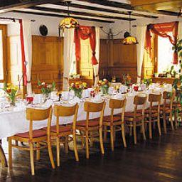 Bankettsaal Zur Krone