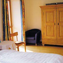 Zimmer Zur Krone