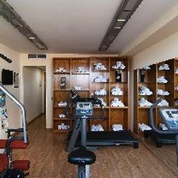 Silken_Puerta_Malaga-Malaga-Fitness_room-217610.jpg