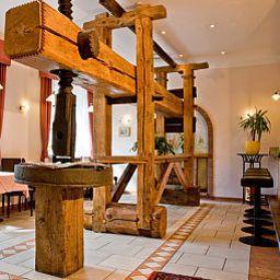 Feichtinger-Graz-Hotel_bar-3-217688.jpg