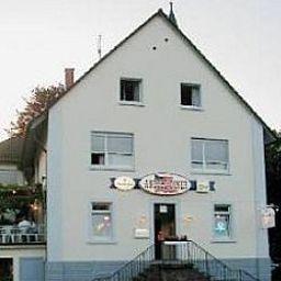 Goldener_Engel-Waldbronn-Exterior_view-1-217851.jpg