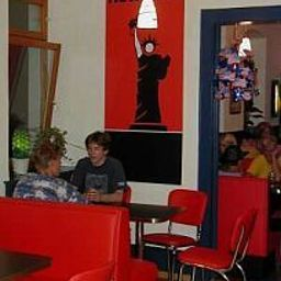 Goldener_Engel-Waldbronn-Restaurant-217851.jpg