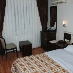 Grand_Mark-Istanbul-Room-10-218004.jpg