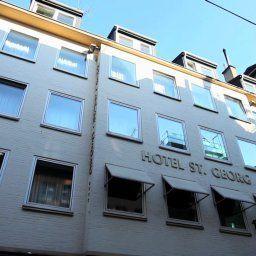 Altstadthotel_St_Georg-Dusseldorf-Exterior_view-2-218025.jpg