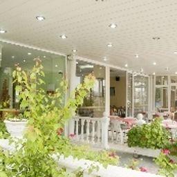Efsane_Hotel-Bergama-Restaurant-1-219153.jpg