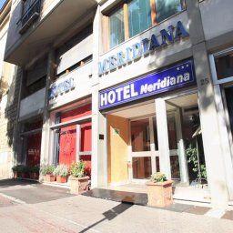 Meridiana-Florence-Exterior_view-1-219689.jpg