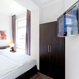 Suite Villa Belvedere