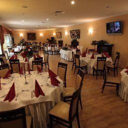 Leopolis-Krakow-Restaurantbreakfast_room-1-219823.jpg