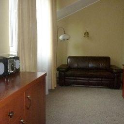 Leopolis-Krakow-Superior_room-4-219823.jpg