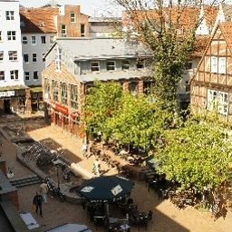 Am_Hopfenmarkt-Rostock-Restaurant-11-220013.jpg