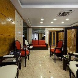Portuense_Pensao-Lissabon-Hotelhalle-1-220179.jpg