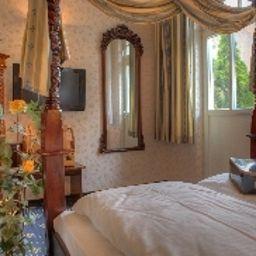 Strandperle-Kuehlungsborn-Room_with_terrace-220311.jpg