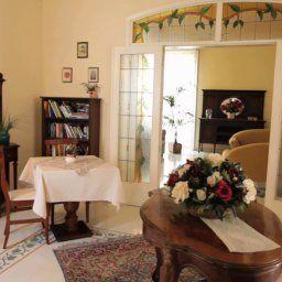 Casa_Mia-Siracusa-Reception-220411.jpg