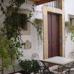 Casa_Mia-Siracusa-Terrace-220411.jpg