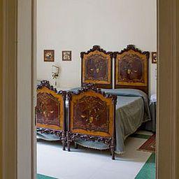 Casa_Mia-Siracusa-Room-4-220411.jpg