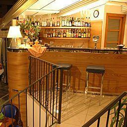 Hotel bar Romagna