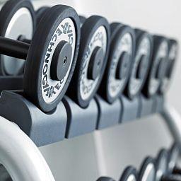 Fitness Adina Apartment