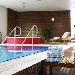 Adina_Apartment-Copenhagen-Pool-2-220506.jpg