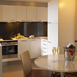 Adina_Apartment-Copenhagen-Suite-3-220506.jpg