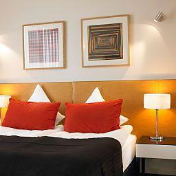 Suite Adina Apartment