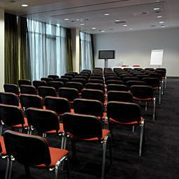Adina_Apartment-Copenhagen-Conference_room-1-220506.jpg