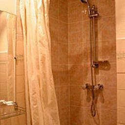 Printania-Paris-Bathroom-220592.jpg