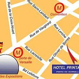 Printania-Paris-Info-220592.jpg