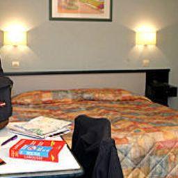 Printania-Paris-Room-220592.jpg