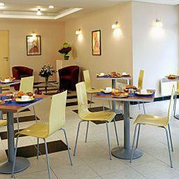 Aparthotel_Adagio_Access_Vanves_Porte_de_Chatillon-Malakoff-Buffet-220684.jpg