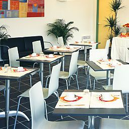Aparthotel_Adagio_Access_Marne_la_Vallee_Torcy-Torcy-Buffet-220691.jpg