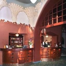 RANTASIPI_IMATRAN_VALTIONHOTELLI-Imatra-Hall-220749.jpg