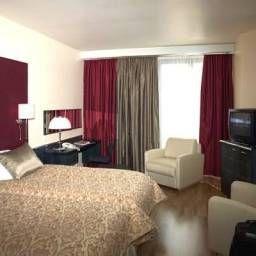 RANTASIPI_IMATRAN_VALTIONHOTELLI-Imatra-Room-220749.jpg