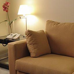 Apartment Lux Sevilla Apartamentos