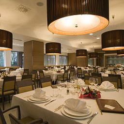 Antony_Palace-Marcon-Restaurantbreakfast_room-1-220898.jpg