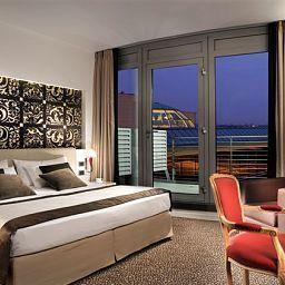 Antony_Palace-Marcon-Room-6-220898.jpg