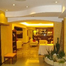 Hotel_Ristorante_Bel_Sit-Comerio-Hotel_bar-1-220902.jpg