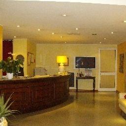 Hotel_Ristorante_Bel_Sit-Comerio-Reception-220902.jpg