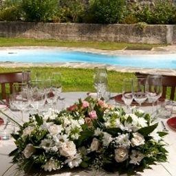 Hotel_Ristorante_Bel_Sit-Comerio-Pool-220902.jpg
