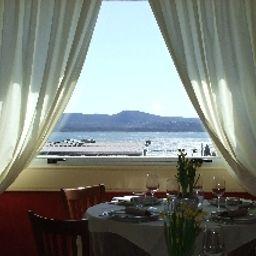 Hotel_Ristorante_Bel_Sit-Comerio-Restaurant-1-220902.jpg