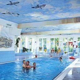 Schwimmbad Gasthof Zahn