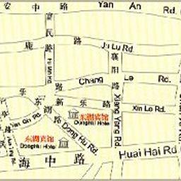 Information Dong Hu