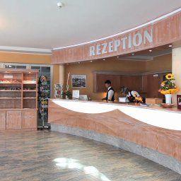 Villen_im_Park_Ostseehotel-Heringsdorf-Reception-221027.jpg