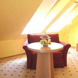 Villen_im_Park_Ostseehotel-Heringsdorf-Room-3-221027.jpg
