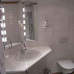 Salle de bains Kalenborner Höhe