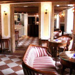 Restaurante San Gallo