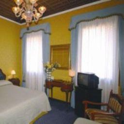 Chambre San Gallo