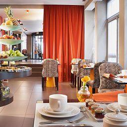 Elysees_Bassano-Paris-Breakfast_room-221353.jpg