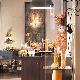 Elysees_Bassano-Paris-Buffet-221353.jpg