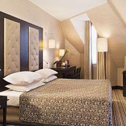 Elysees_Bassano-Paris-Room-5-221353.jpg